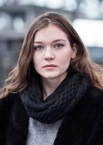 Персона - Ханна Гросс