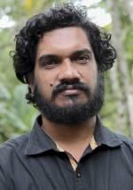 Персона - Санал Кумар Сасидхаран