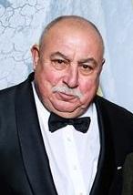 Персона - Евгений Либезнюк