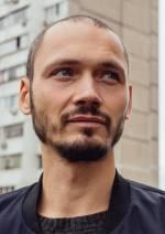 Персона - Андрей Селецкий