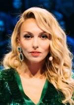 Персона - Ольга Полякова