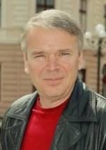 Персона - Богдан Ластивка