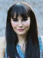 Персона - Марта Игареда
