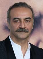 Персона - Йылмаз Эрдоган