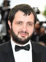 Персона - Карим Леклу