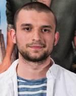 Персона - Иван Шаран