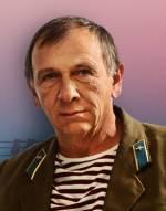 Персона - Владимир Ямненко