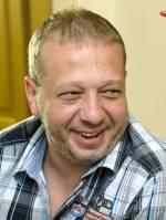 Персона - Андрей Яковлев