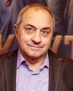 Персона - Виктор Андриенко