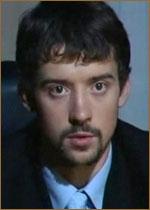 Персона - Денис Роднянский