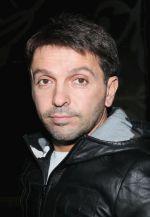 Персона - Леонид Барац