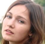 Персона - Евгения Хиривская