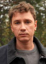 Персона - Александр Яценко