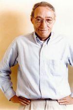 Персона - Андре Тешине