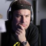 Персона - Антуан Вивас-Денисов