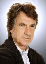 Персона - Франсуа Клюзе