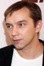 Персона - Роман Прыгунов