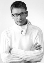 Персона - Евгений Бедарев