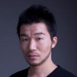 Персона - Тсутому Такахаши