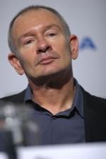 Персона - Павел Эдельман