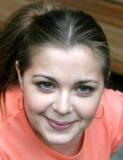 Персона - Ірина Пегова