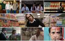 10 фильмов о рекламе и PR