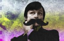 Дон Кихот, который едва не убил Гиллиама