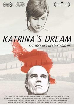 Фильм Мечта Катрины
