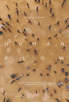 Фильм Человеческий поток