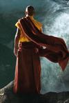 «2012» - новый апокалипсис или издержки календаря Майя