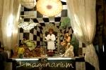 «Імажинаріум»: відвідай простір своєї уяви - після того, як побачиш світ уяви Террі Гілльяма