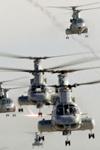 «Глобальное вторжение: Битва за Лос-Анджелес» - громим супостата в два касания!