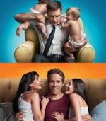 Скабрезный анекдот о семейных ценностях