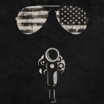 Демифологизированная Америка