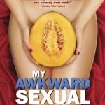 И снова все о сексе