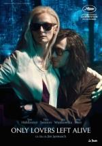 Криптологическое кино про вампиров