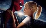 Человек-паук дарит надежду