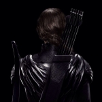 "Review: ""Hunger Games: Mockingjay """