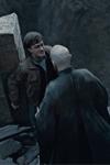 «Гарри Поттер и Дары Смерти. Часть 2» - тот, кто выжил - умрет
