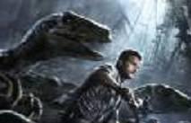 """""""Ура, динозаврики!"""""""