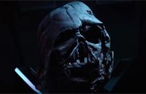 Star Wars: Интимный взгляд