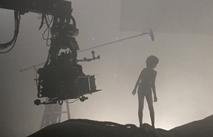 Disney начинает создавать Матрицу