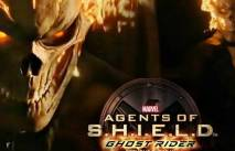 Огляд 4 сезону Агентів ЩИТа