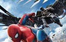Новый Человек-паук – давно забытый старый