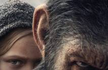 Повесть о настоящей обезьяне