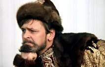 Ахінея на околиці Київської Русі