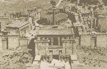 Олександрійські науковці та злі християни
