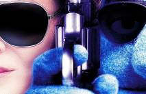 Недетский детектив