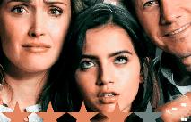Комфортное семейное кино на щекотливые темы