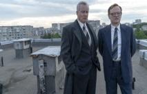 Запретить «Чернобыль»